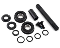 Mission American Bottom Bracket Hop Up Kit (Black)
