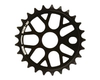 Mission Nexus Sprocket (Black)