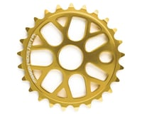 Mission Nexus Sprocket (Gold) (25T) | alsopurchased