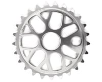 Mission Nexus Sprocket (Silver)