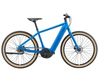 Momentum Transend E+ Step-Over Commuter (Cobalt Blue)