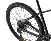 Image 6 for Mondraker CHRONO CARBON R XC Bike (Carbon/White/Flame Red) (S)