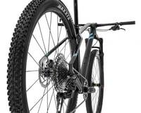 Image 5 for Mondraker PODIUM CARBON Bike (Black Phantom/Light Blue) (S)
