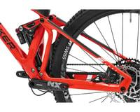 Image 5 for Mondraker FOXY CARBON R 29 Enduro Bike (Flame Red/Carbon) (S)