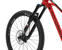 Image 6 for Mondraker FOXY CARBON R 29 Enduro Bike (Flame Red/Carbon) (S)
