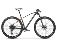 Mondraker 2021 Chrono Carbon Hardtail Mountain Bike (Carbon/Orange)