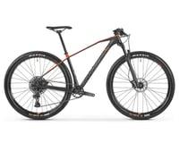 Mondraker 2021 Chrono Carbon Hardtail Mountain Bike (Carbon/Orange)