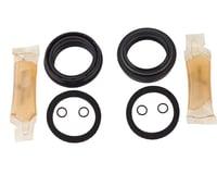 MRP LOOP Wiper Seal Kit