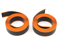 Mr Tuffy Tire Liners (Orange) (27x1) (700x20-25) (Pair)