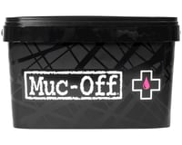 Image 2 for Muc-Off 8 In 1 Cleaning Kit