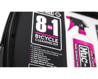 Image 3 for Muc-Off 8 In 1 Cleaning Kit