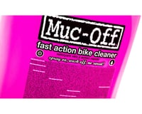 Image 2 for Muc-Off Nano Tech Bike Cleaner: 5L Pourable Bottle