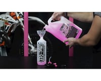 Image 3 for Muc-Off Nano Tech Bike Cleaner: 5L Pourable Bottle