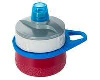 Image 3 for Nalgene Draft Water Bottle (Berry) (22oz)