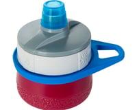 Image 2 for Nalgene Draft Water Bottle (Purple) (22oz)