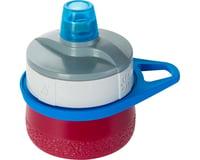 Image 3 for Nalgene Draft Water Bottle (Purple) (22oz)