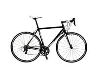 Image 1 for Nashbar 105 Road Bike