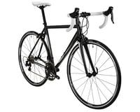 Image 2 for Nashbar 105 Road Bike