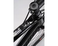 Image 2 for Nashbar 105 Cyclocross Bike