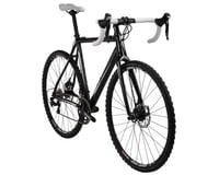 Image 3 for Nashbar 105 Cyclocross Bike