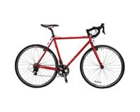 Image 1 for Nashbar Steel Cyclocross Bike