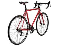Image 2 for Nashbar Steel Cyclocross Bike