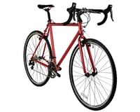 Image 3 for Nashbar Steel Cyclocross Bike
