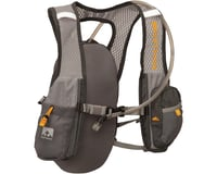 Nathan HPL 020 Hydration 2-Liter Race Vest (Gray) (One Size Fits All)