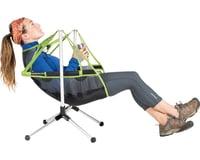 Image 2 for Nemo Stargaze Recliner Chair (Graphite)