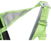 Image 3 for Nemo Stargaze Recliner Chair (Graphite)