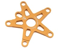 Neptune 5-Bolt Spider (Gold) (110mm)