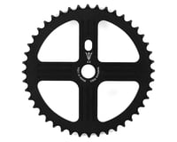 Neptune Helm Sprocket (Black)