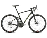 Niner 2020 MCR RDO 2-Star (Black/Magnetic Grey)
