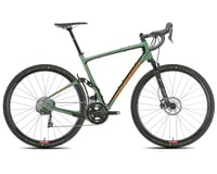 Niner Bikes 2020 MCR RDO 2-Star (Olive Green/Orange)