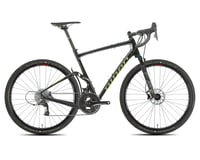 Niner Bikes 2020 MCR RDO 3-Star (Black/Magnetic Grey)
