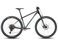 Niner Bikes 2020 SIR 9 2-STAR Hardtail Mountain Bike (Cement/Black/Copper)