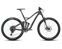 Niner Bikes 2020 JET RDO 2-Star (Licorice)