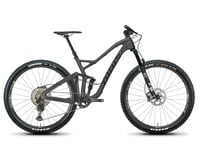 Niner Bikes 2020 JET RDO 3-Star (Licorice)