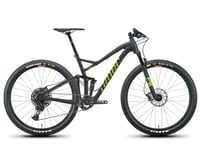 Niner Bikes 2020 RKT RDO RS 2-Star (Carbon/Green)