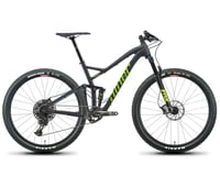 Niner 2020 RKT RDO 2-Star (Carbon/Green)