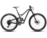 Niner 2021 RIP RDO 29 2-Star Mountain Bike (Satin Carbon)