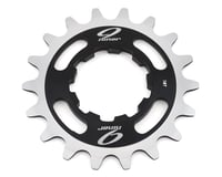 Image 1 for Niner Bikes Cogalicious SS Cog (18T)