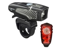 NiteRider Lumina 750 Headlight Combo - Performance Exclusive
