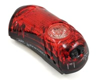 Image 1 for NiteRider Sentinel 40 Tail light w/ Laser Lane