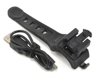Image 2 for NiteRider Sabre 80 USB Tail Light
