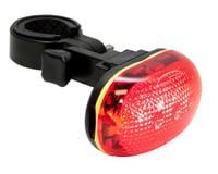NiteRider TL 6.0 SL Taillight