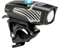 NiteRider Lumina Micro 650 LED Headlight | relatedproducts