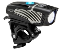 NiteRider Lumina Micro 900 LED Cordless Light System