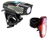 NiteRider Lumina Micro 900 Cordless Light System + Combo