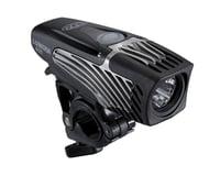 Image 1 for NiteRider Lumina 650 Cordless LED Headlight